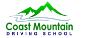 Coast Mountain Driving School